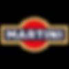 logo martini.png