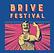 logo-bleu-Brive-festival.png