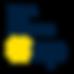 logo_np_450.png