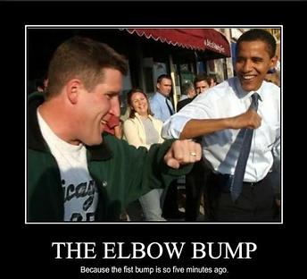elbuow bump 2.png