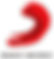 logo sony music.png