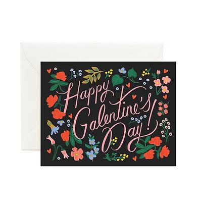 CARD-GALENTINE'S DAY