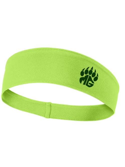 Maple Grove Headband