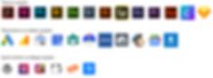 Ekran Resmi 2020-06-20 05.04.26.png