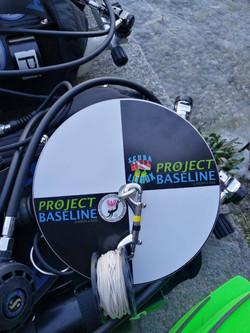 project baseline_5