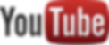500px-youtube_logo.svg.png