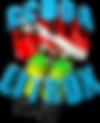 ScubaLitrox3D_DEF.png