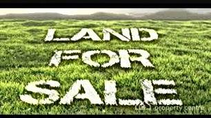 أرض للبيع في مدينة الرمثا من المالك مباشرة