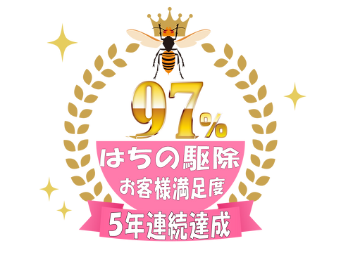 お客様満足度王冠2021.png