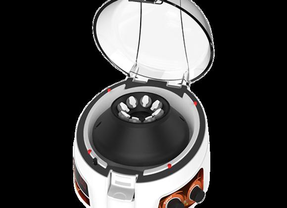 Micro Centrifuga I Fuge BL08VT