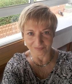 Susana Wonsiak