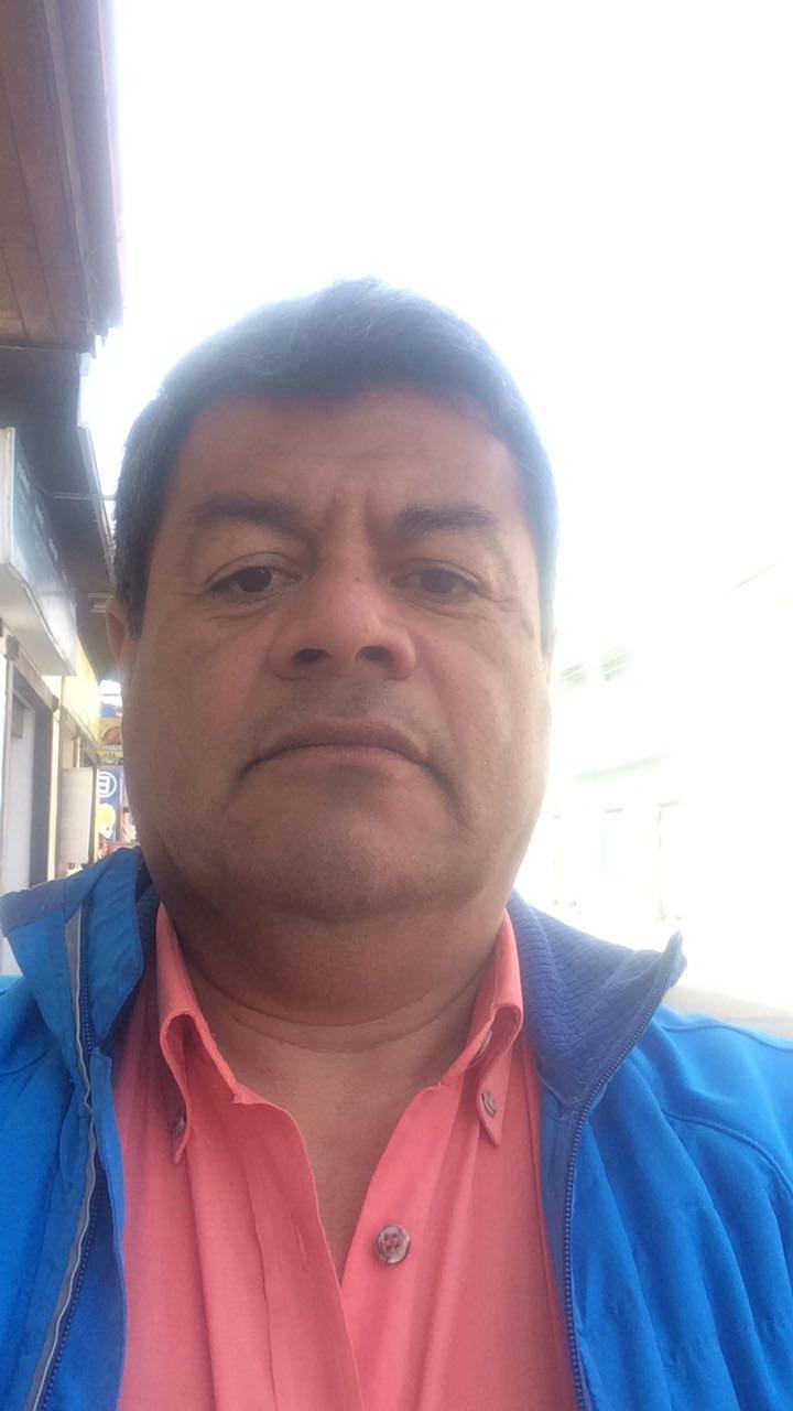 Gustavo Cortès