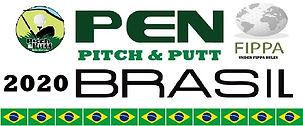 BrasilOpen.jpg