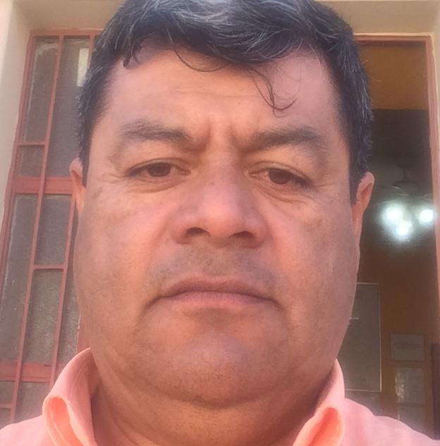 Gustavo Cortèz #1 Chile 2018