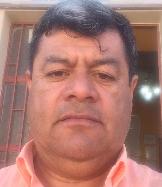 Gustavo Cortèz