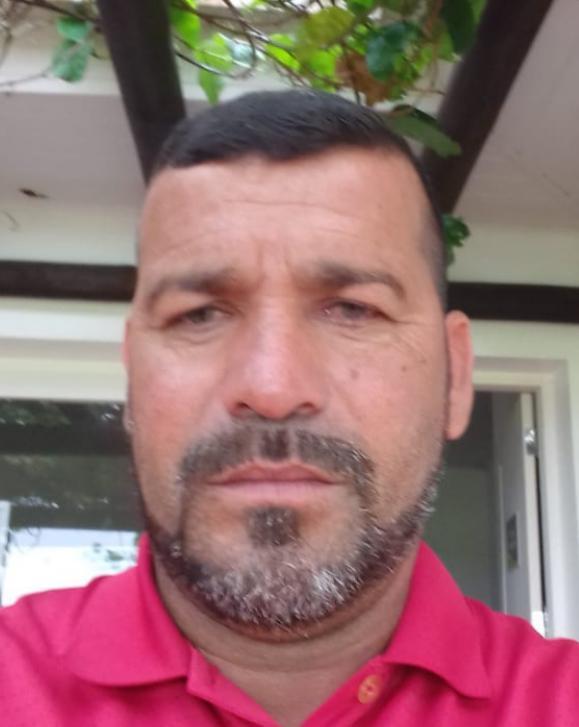Paulo Jovane Concalves