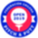 LogoAzulRojo.jpg