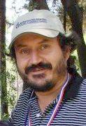 Pablo Caviedes