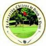 logo fcpp.jpg