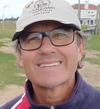 LUIZ ANTONIO DAUDT