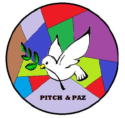 Encuentro de Pitch & Paz