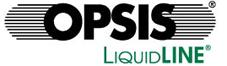 OPSIS LIQUIDLINE