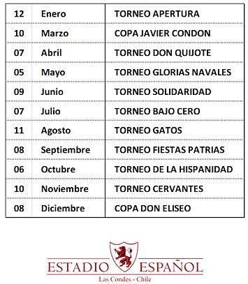 torneos_español_2019.png