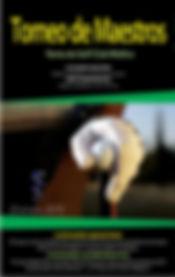 afiche pitch 19.jpg