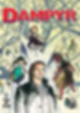 2018-03-02 17_34_58-CAPA DAMPYR_4.pdf -
