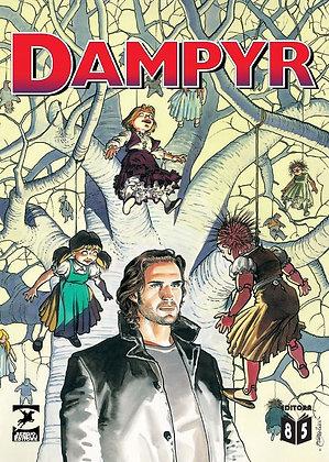 DAMPYR 4