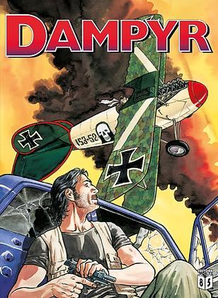 DAMPYR 6