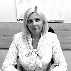 Katarzyna Szczyglowska_bw.jpg