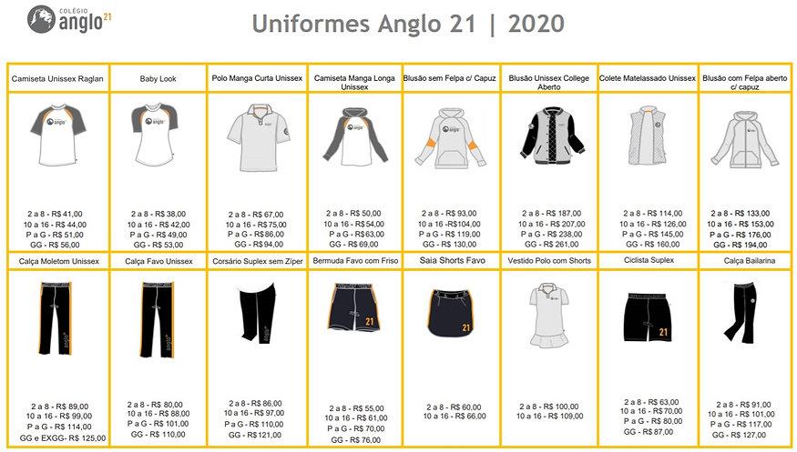 Tabelo de uniforme.jpg