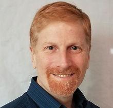Alan Kraus.jfif