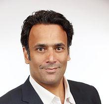 ibrahim Khatri.jpg