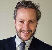 Javier Carbajo.jfif