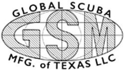 GSM of Texas LLc