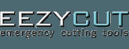 Eezy Cut