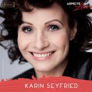 Karin Seyfried
