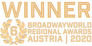 6-BROADWAYWORLDAWARDS.png
