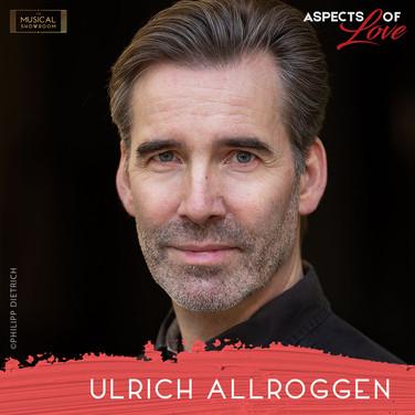 Ulrich Allroggen
