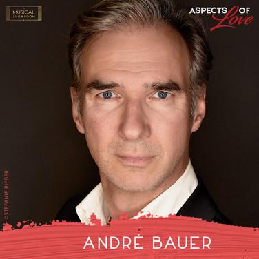 André Bauer