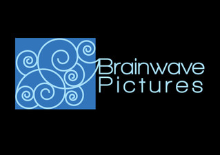 Logo Design | Brainwave Pictures