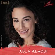 Abla Alaoui