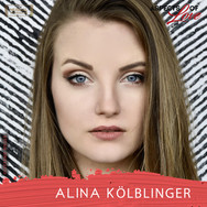 Alina Kölblinger