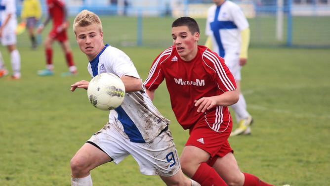 Soccer Sport Club