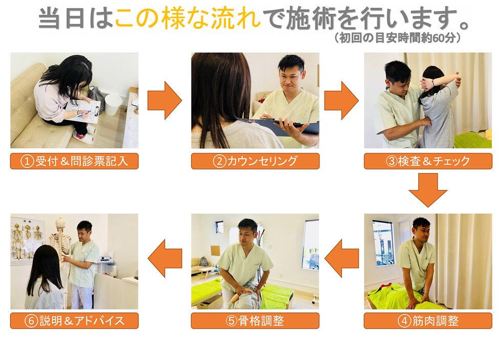 nagaoke seitaiin248-1.jpg