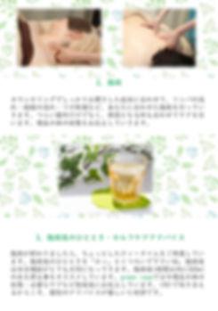 greenrose-2.jpg