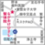 nagaokeseitaiin229 (1).jpg