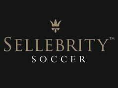 Sellebrity Soccer Logo.jpeg